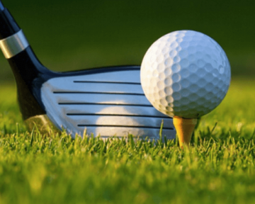 Register today for the Charity Golf Classic Sept. 13th, 2019 L525